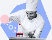 Comment créer une formation en ligne - Guide complet