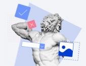 Comment créer un quiz en ligne