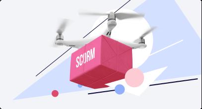14 outils logiciels eLearning SCORM