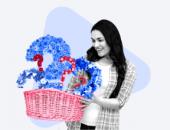 14 types de questions de quiz à utiliser dans votre cours d'eLearning