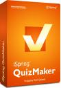 Creéez des tests en ligne | iSpring QuizMaker
